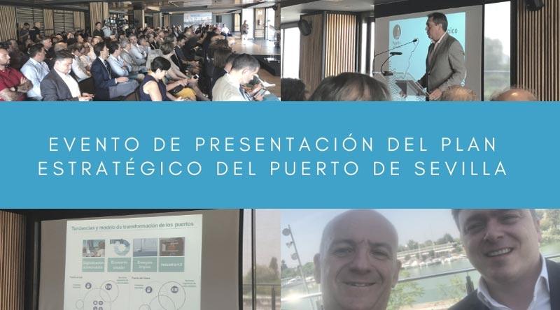 Evento-de-presentación-del-Plan-estratégico-del-Puerto-de-Sevilla-(1)