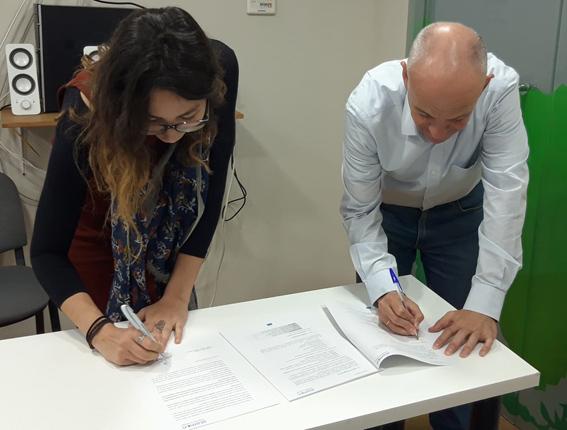 presentacion-equipo-plan-de-igualdad -s3transportation firma