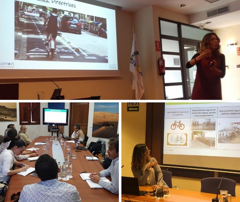 jornadas-concienciacion-divulgacion-plan-director-bicicleta-canarias