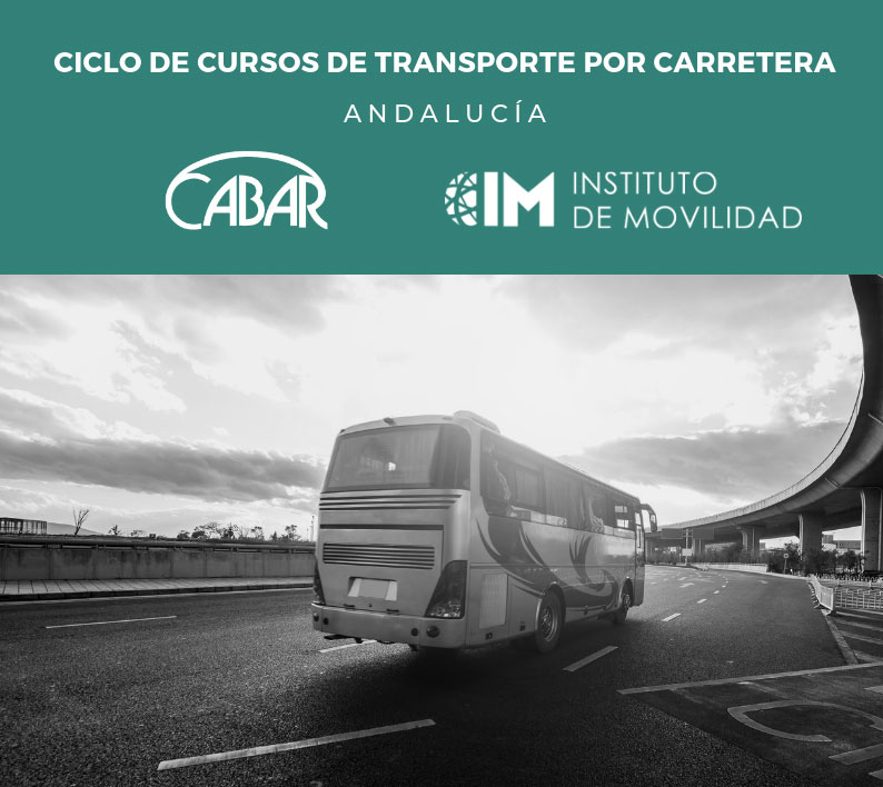 ciclo-de-cursos-de-transporte-por-carretera-andalucia-instituto-de-movilidad